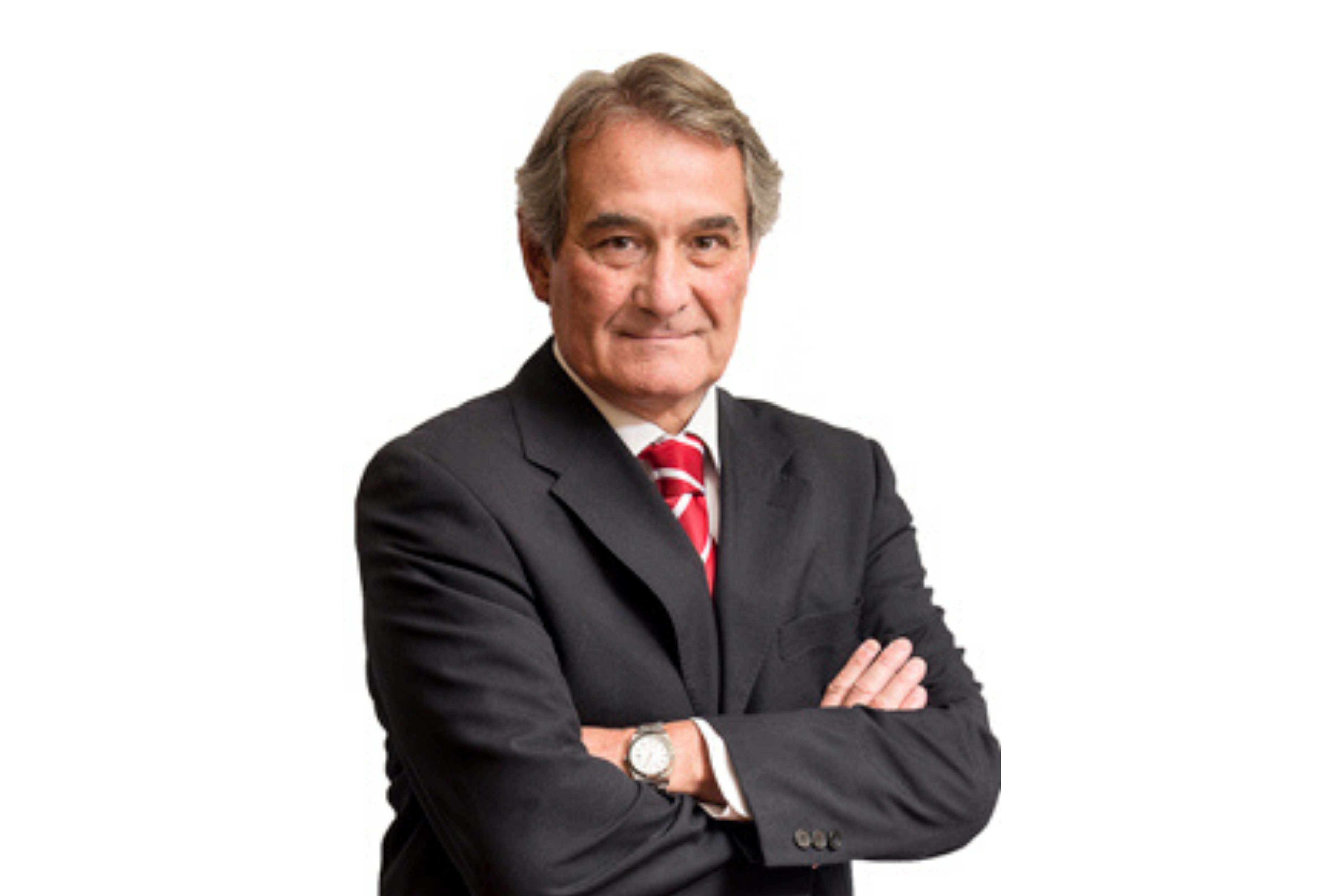 Gonzalo Fernández Secco