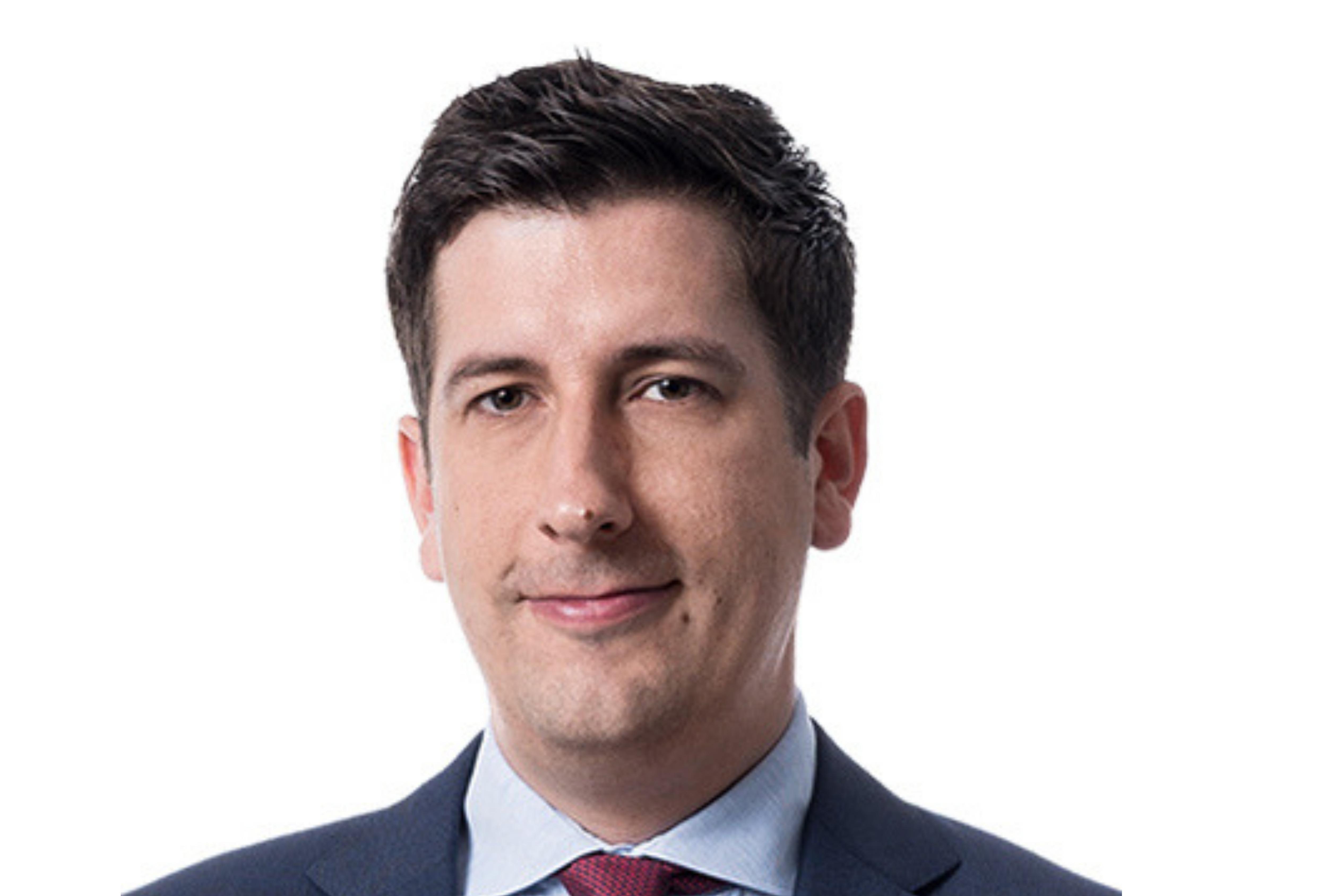Dr. Philipp Wehler