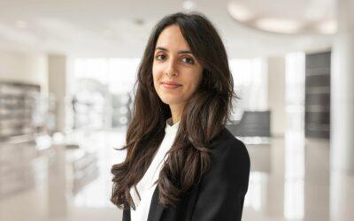 Amira Abaoub