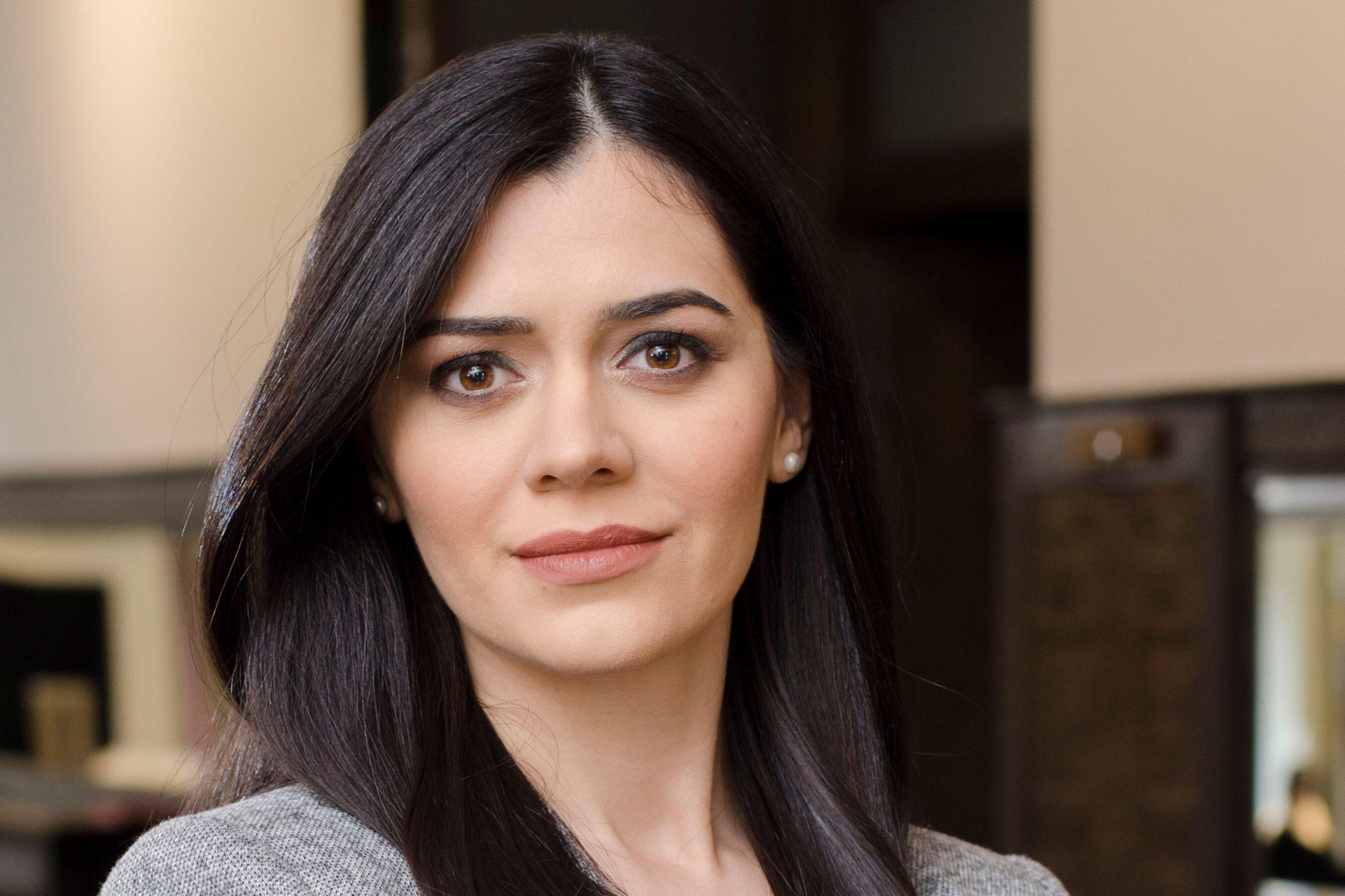 Ana Chira