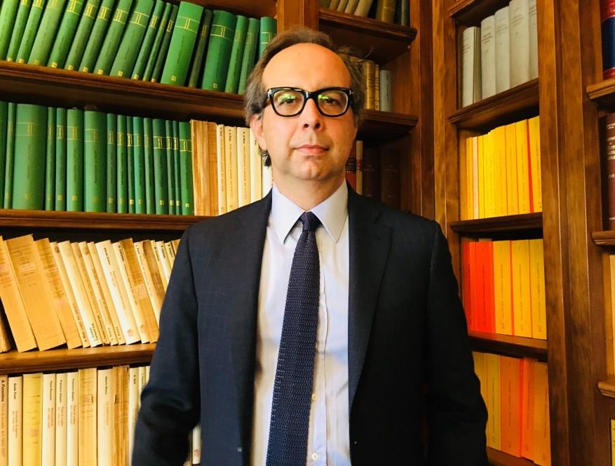 Bruno Alberti