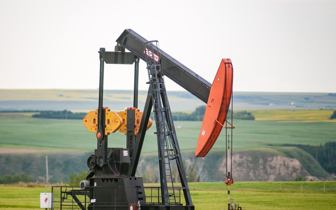 Shell Sells Permian Business To ConocoPhillips