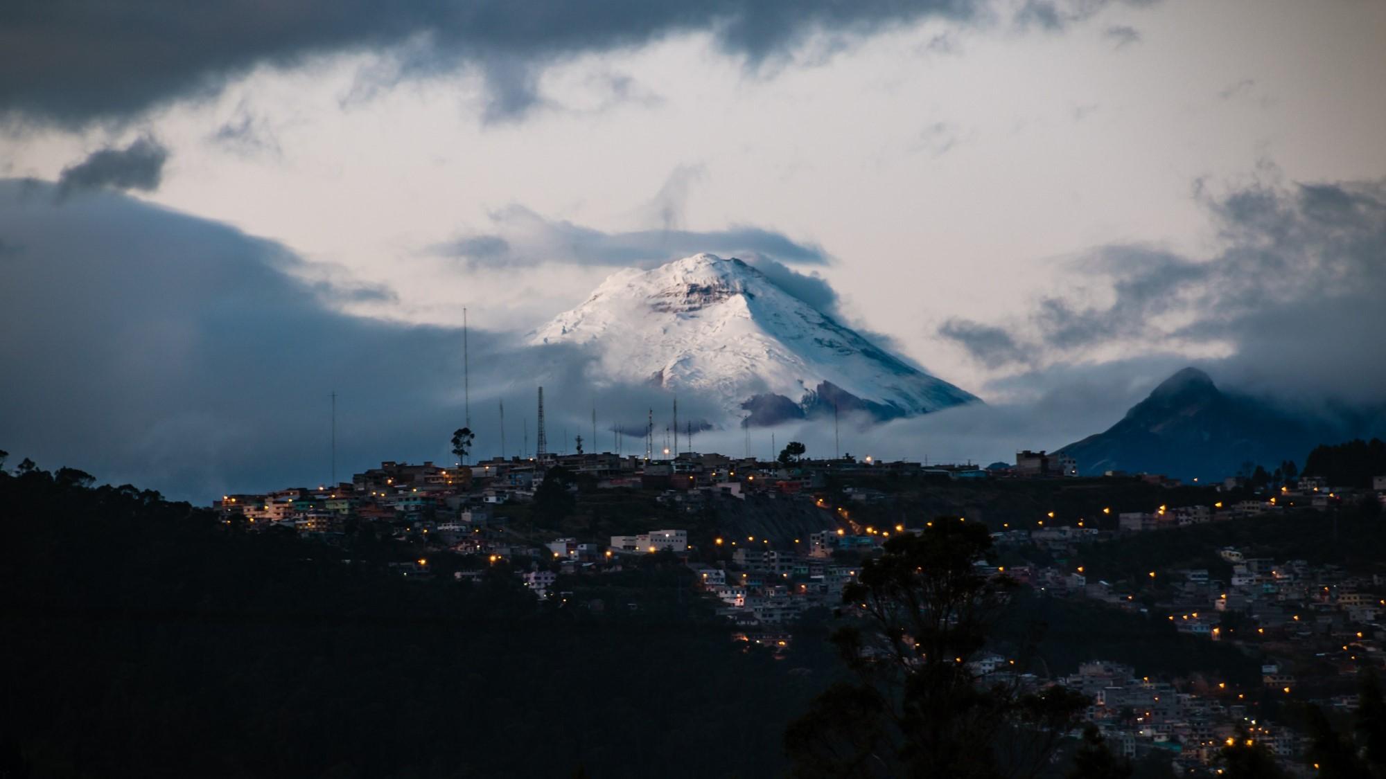 Legal Advisory in Latin America