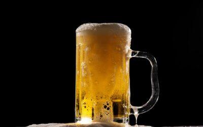 Scottish BrewDog Forges Joint Venture With Asahi