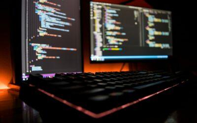 Software Group Intuit Acquires Mailchimp