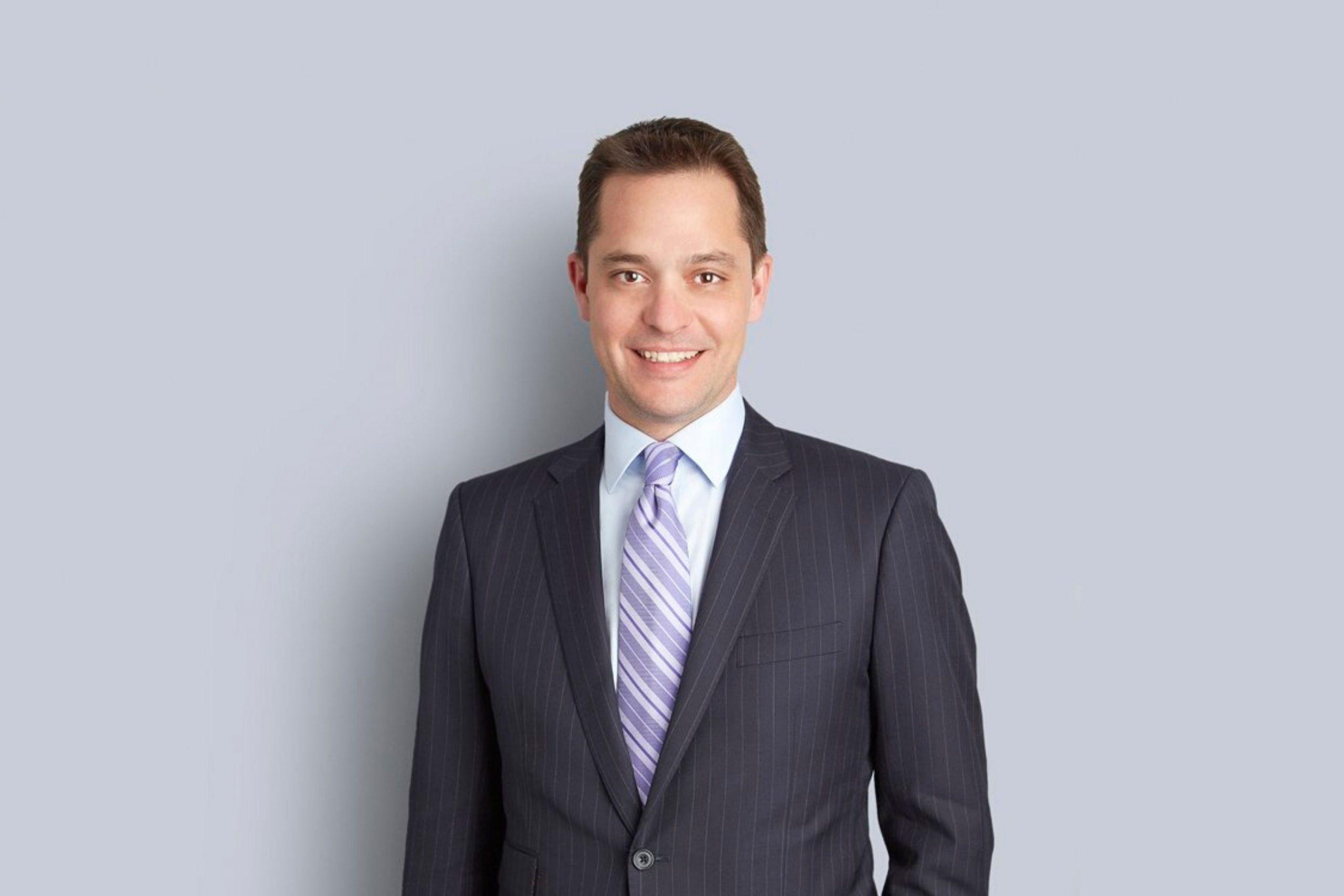 Greg Azeff