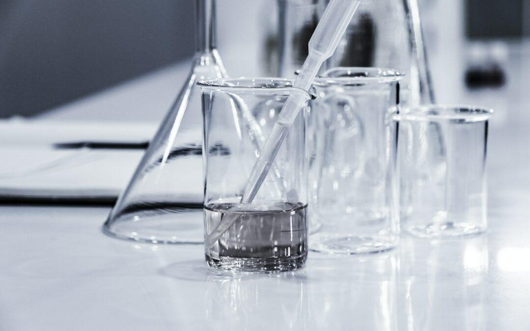 Specialty Chemicals: Azelis Goes Public in Belgium