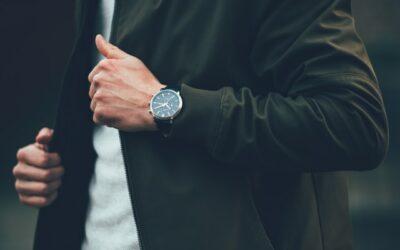 Luxury Watch Retailer Chronext Plans To Go Public