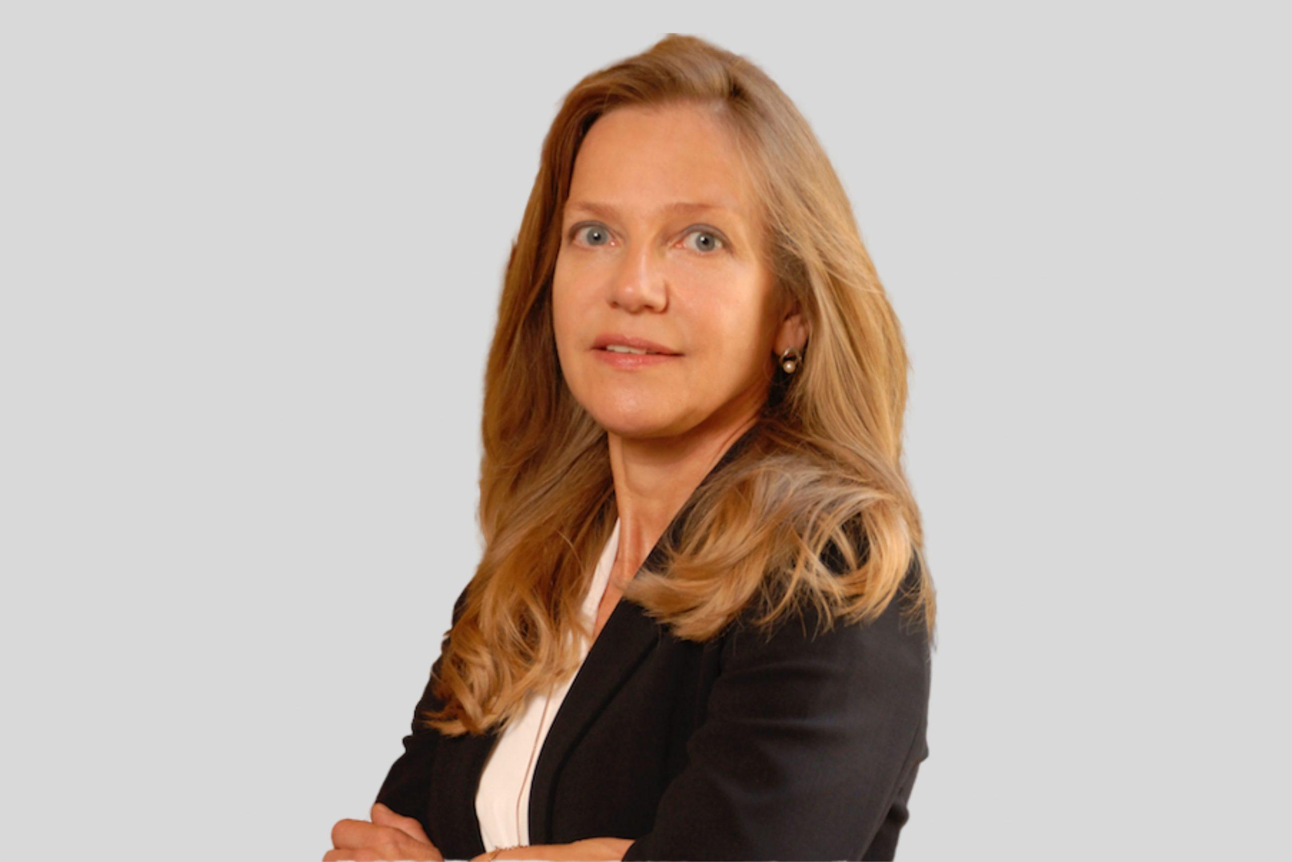 Kathleen Lemmens