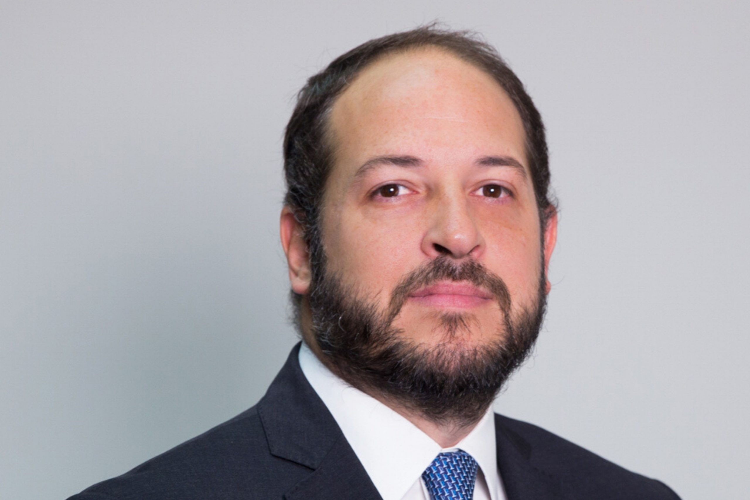 Roberto Mas