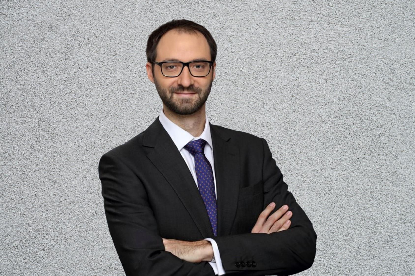 Václav Šára