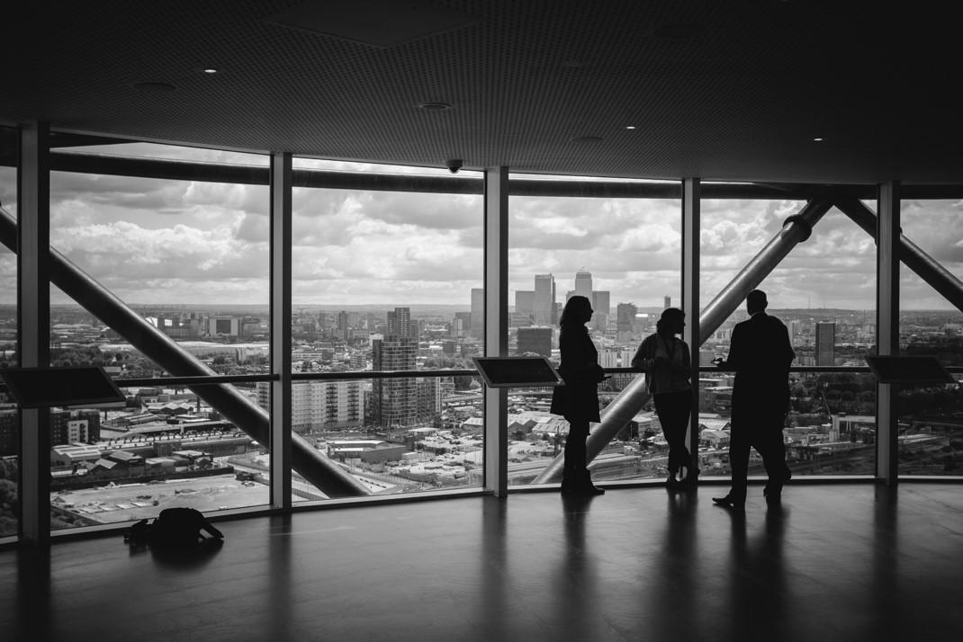 Arbeitsrechtliche Beratung bei Umstrukturierungen mit digitaler Unterstützung: ohne den Anwalt geht nichts
