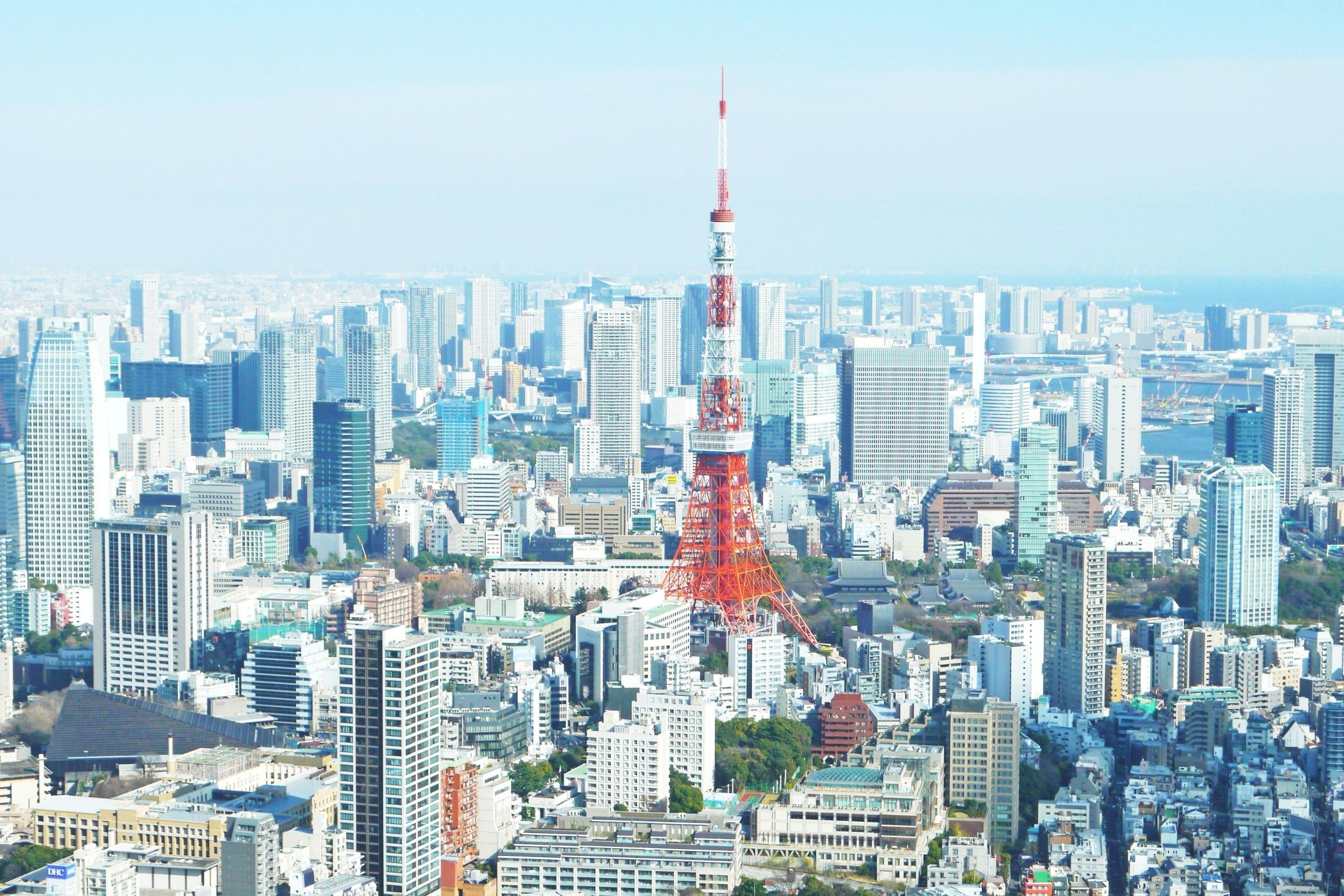 When does a company need to file for insolvency in Japan?