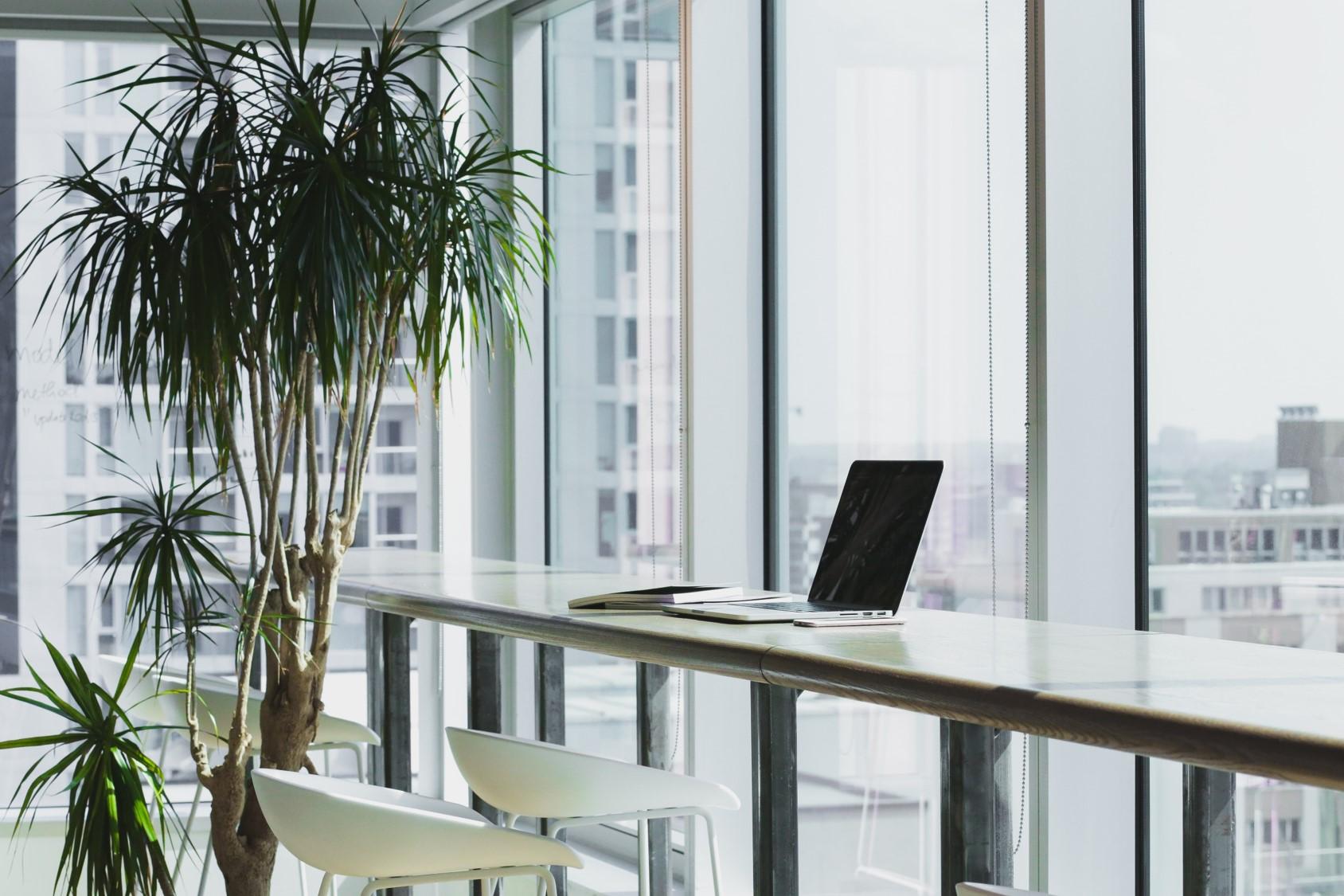 Digitales Hinweisgebersystem – ein Werkzeug der Personalabteilung